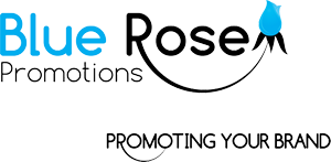 Blue Rose Promotions