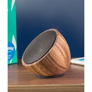 Coconut™ Bluetooth Speaker