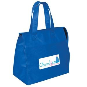 Non Woven Insulated Grocery Tote